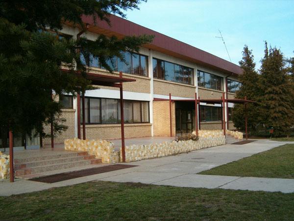 osnovna skola zarko zrenjanin skorenovac slika skole