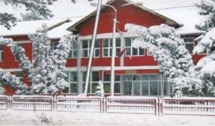 osnovna skola zivan maricic zica kraljevo slika skole