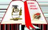 logo skole preljina
