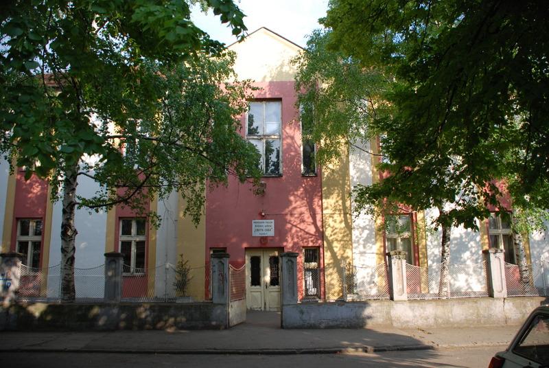 os-sveti-sava-pirot-slika-skole