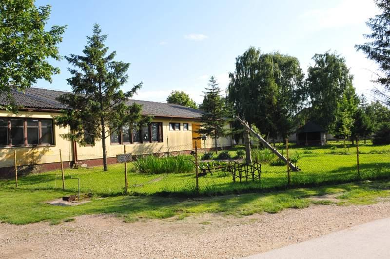 osnovna skola Dobrosav Radosavljević Narod Mačvanska Mitrovica