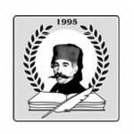 osnovna skola adasevci logo