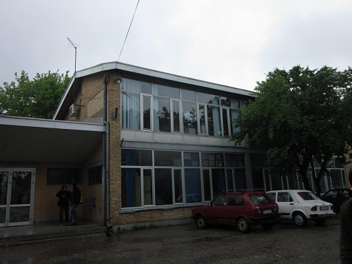 osnovna skola bratstvo jedinstvo pancevo slika skole
