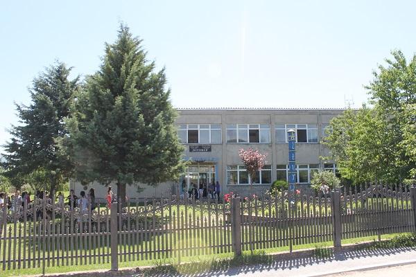 osnovna skola diturija crnotince slika skole