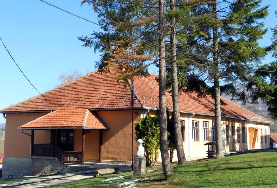 osnovna skola goracici