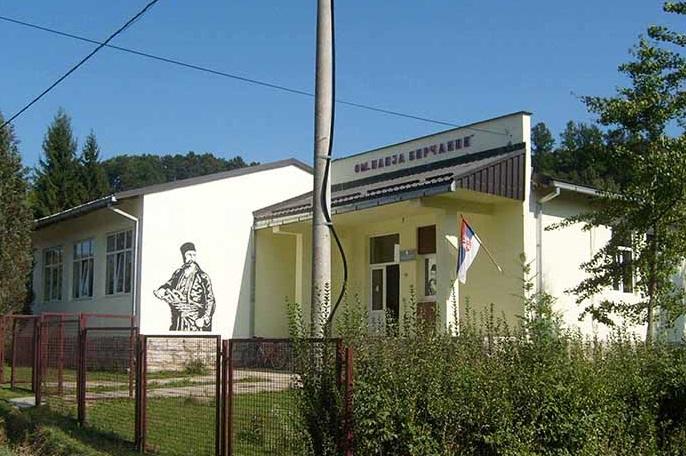 osnovna skola ilija bircanin stav slika skole