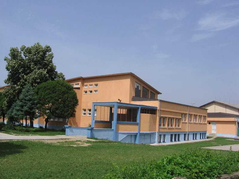 osnovna skola milan mijalkovic jagodina slika skole