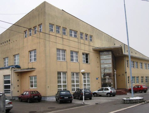 osnovna skola milan rakic mionica slika skole