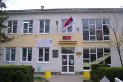 osnovna skola miroslav antic conoplja