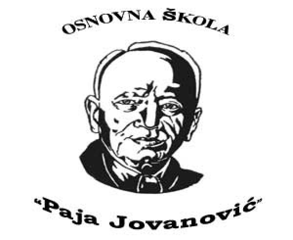 osnovna skola paja jovanovic vrsac slika skole