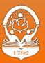 osnovna skola petar kocic indjija logo