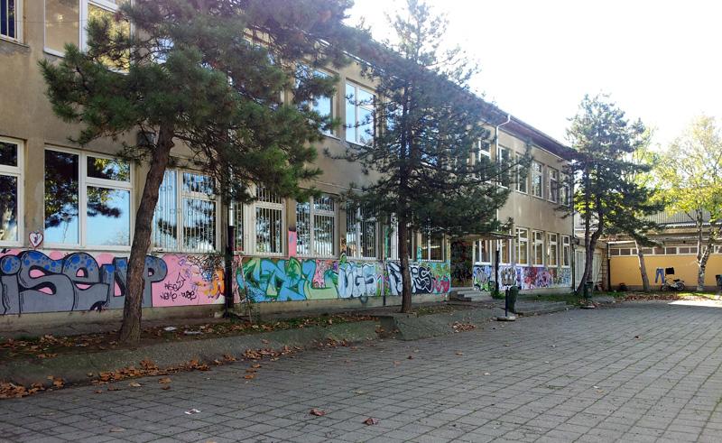osnovna skola stevica jovanovic pancevo slika skole