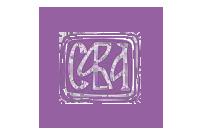 osnovna skola sveti sava pambukovica logo