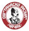 osnovna skola tanasko rajic logo