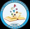 os-gornja-jablanica-logo-medvedja
