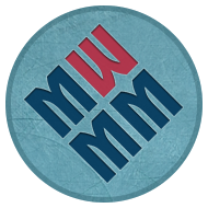 osnovna muzicka skola miloje milojevic kragujevac logo