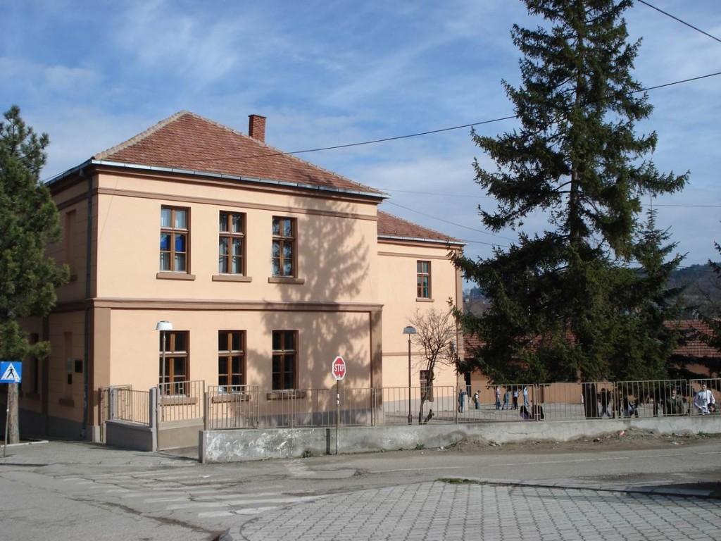 osnovna skola 9. srpska brigada boljevac