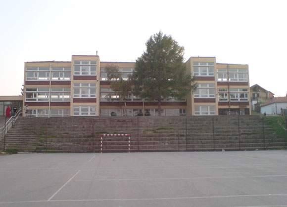 osnovna skola branko radicevic smederevo slika skole