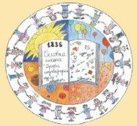 osnovna skola drugi sumadijski odred markovac slika skole