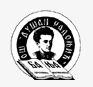 osnovna skola dusan radonjic banja logo