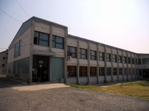 osnovna skola milic rakic mirko prokuplje slika skole