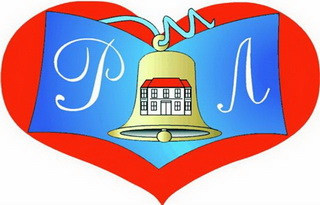 osnovna skola radomir lazic azanja logo