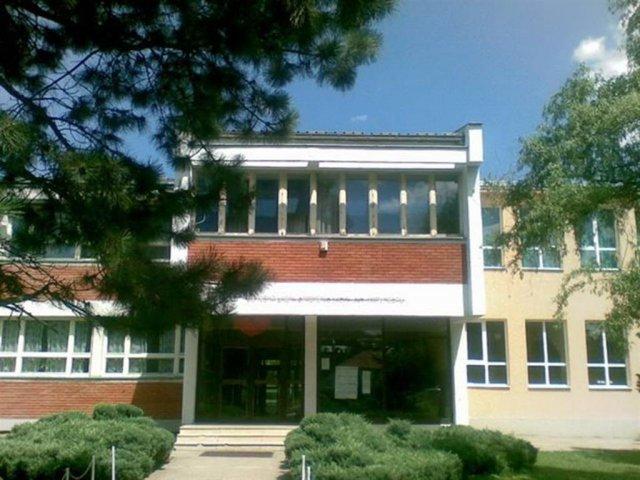 osnovna skola vladislav savic jan parunovac slika skole