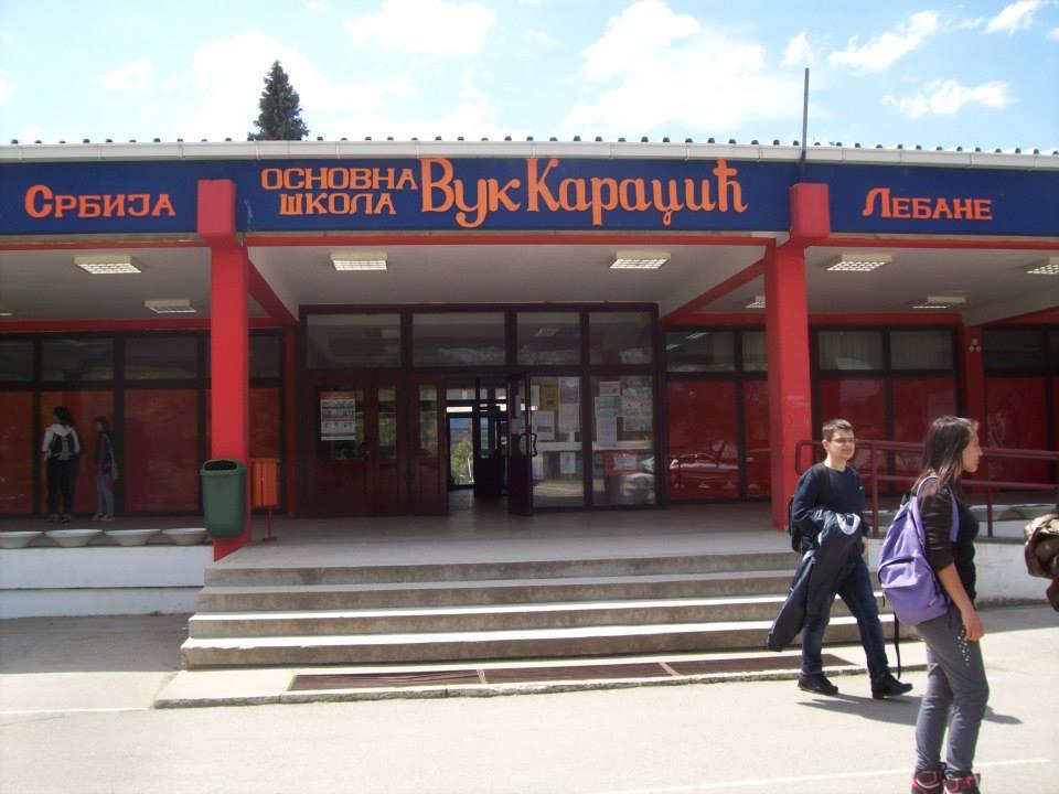 osnovna skola vuk karadzic lebane slika skole