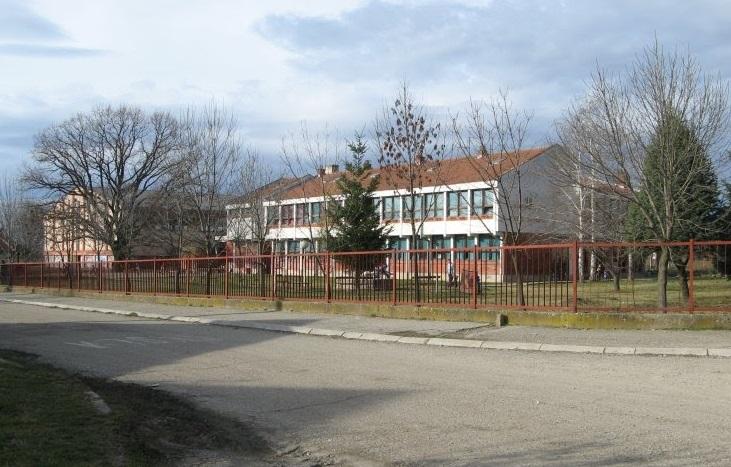 osnovna skola vuk karadzic smederevska palanka slika skole