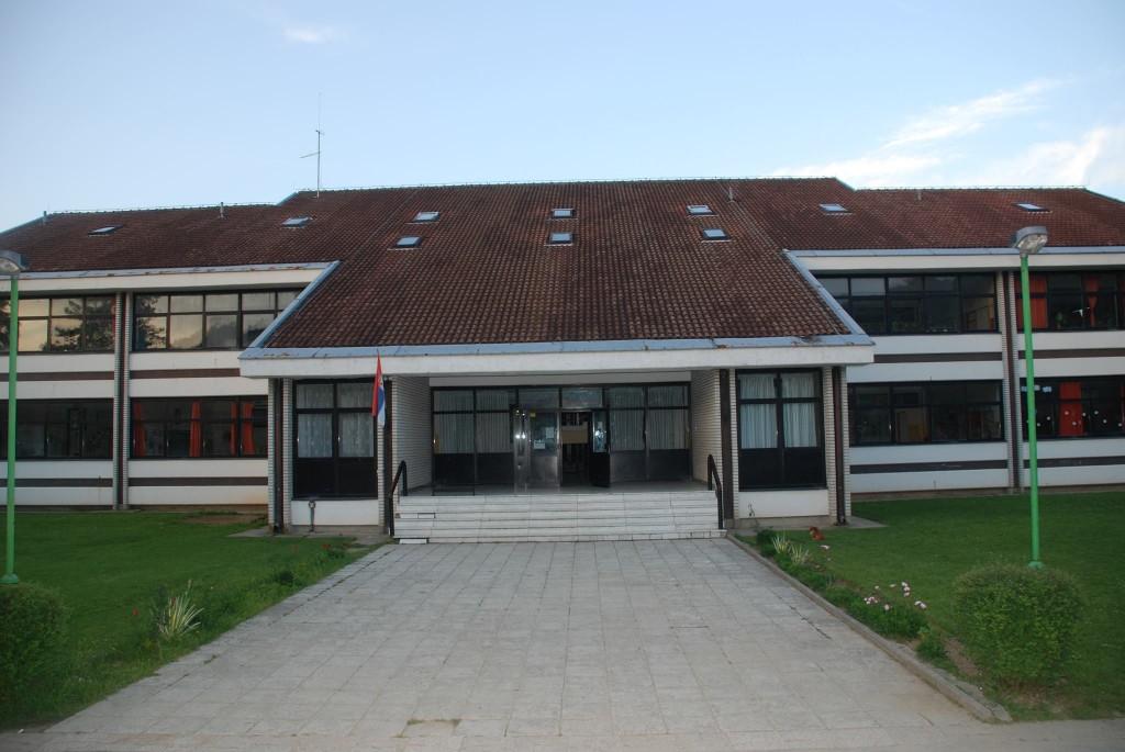 osnovna skola zikica jovanovic spanac bela crkva