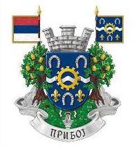 osnovna skola branko radicevic priboj logo