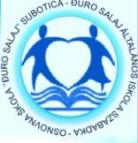 osnovna skola djuro salaj subotica logo
