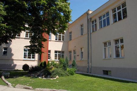 osnovna skola kralj aleksandar karadjordjevic prnjavor
