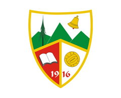 osnovna skola ratko jovanovic kruscica logo