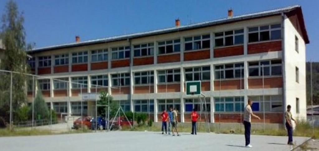 desanka maksimovic kosovska kamenica