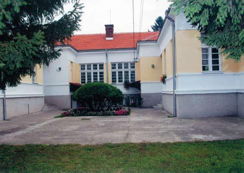 osnovna muzička škola stanislav binički leskovac