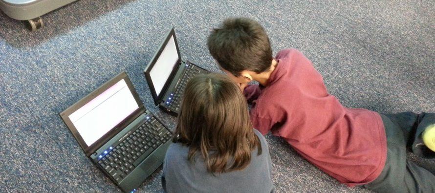 Razvoj laptop računara