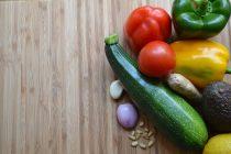 Povrće je ukusnije uz par trikova
