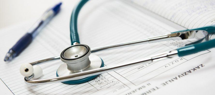 Sistematski pregledi – kada i zašto se rade?