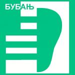 specijalna skola bubanj nis logo