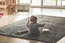 Muzičko obrazovanje dece: Koliko ima uticaja?