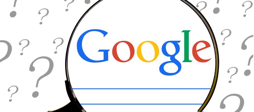 Novi, zanimljiviji način pretraživanja na Google-u
