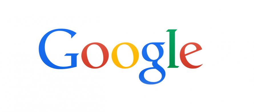 Google ima još novosti – novi logo