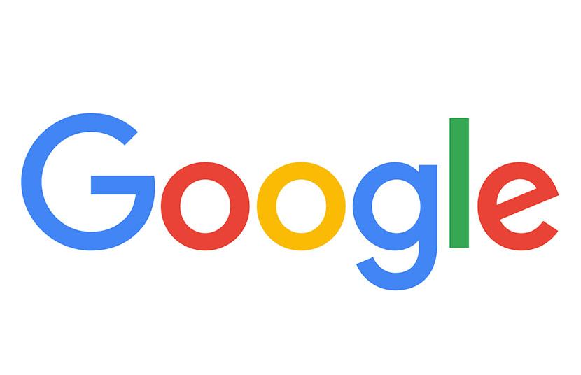 google-logo-novi