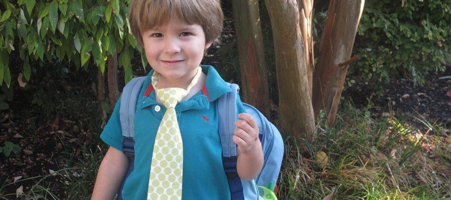 Šta je najvažnije spakovati detetu za ekskurziju?