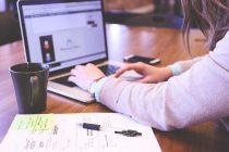 Kada počinje idealno radno vreme? Ne pre 10!