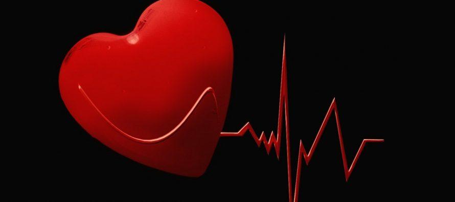 Krvne grupe: Zašto je važno znati kojoj pripadamo?