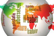 Koji jezik je maternji za najveći broj ljudi?
