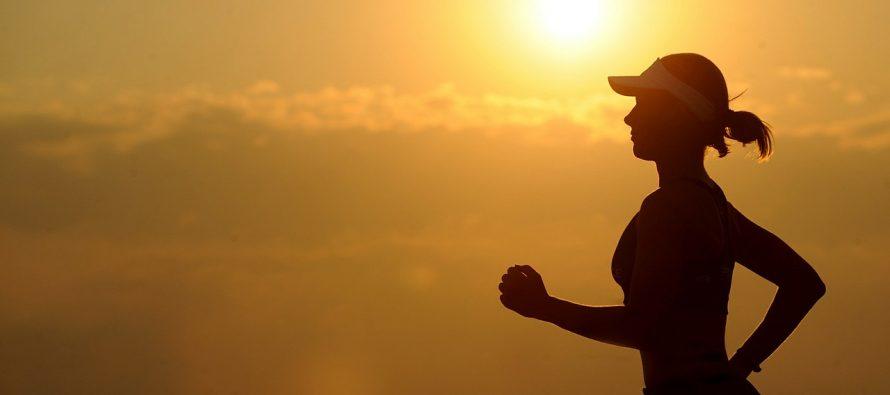 Trčanje ili brzo hodanje – šta je efektivnije?