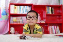 Zašto je važno da dete zavoli domaći?